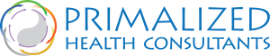 Primalized Health Consultants Logo